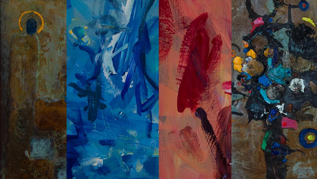 AbstractKurs