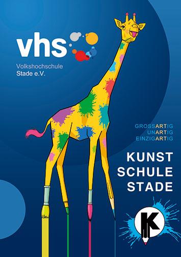 Kunstschule Stade
